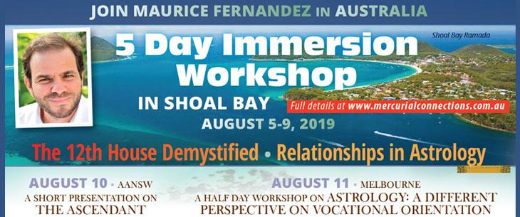 Australia-Astrology-Workshop-Feature