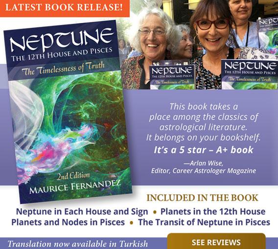 Neptune-Book